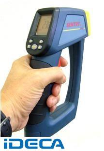 FL18552 赤外放射温度計