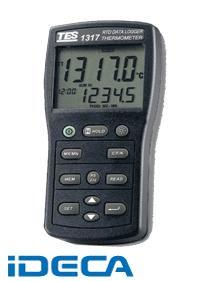 FL43904 プラチナRTD温度計