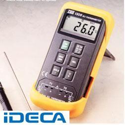 JT03400 デジタル温度計