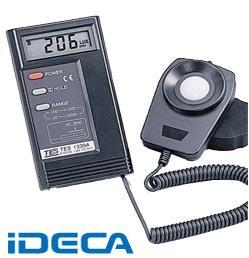 KL64182 光束計・照度計