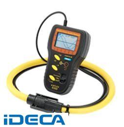KW60394 グラフィック電源品質アナライザ