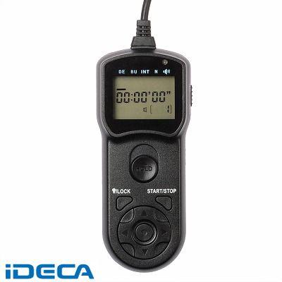 BT38753 タイマーリモートスイッチ N3 D90・D5000・D3100