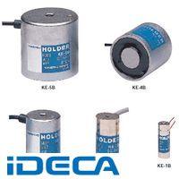 DS75801 電磁ホルダ
