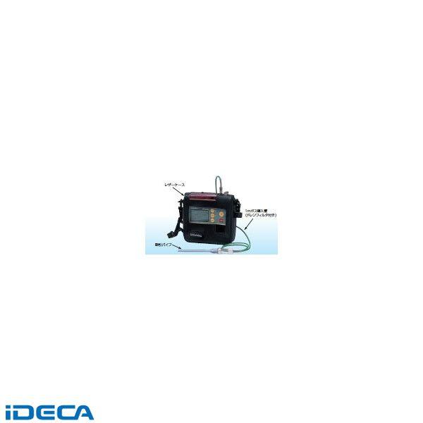 EP40807 マルチ型ガス検知器 3ガス(CO) 1M