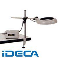 人気商品は SKK−ST 照明拡大鏡 AN50163 SKK−ST 【ポイント10倍】:iDECA 店 ラウンド10倍-DIY・工具