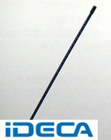 【個数:1個】AR75446 スカム厚測定器具 スカマーZ 2型