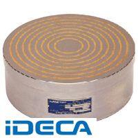 CN03908 水冷式丸形電磁チャック