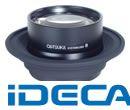 CP11006 ラウンドシリーズ交換レンズシステム ×