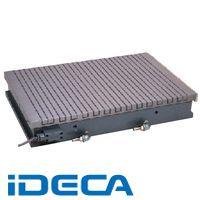 DM00120 水冷式角形電磁チャック