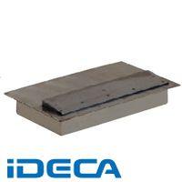 DM80622 強力型プレートマグネット (磁極板付)