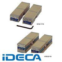 【激安アウトレット!】 【ポイント10倍】:iDECA 店 両面吸着永磁ブロック DM91075-DIY・工具