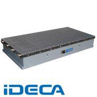 DP68539 強力可傾形電磁チャック