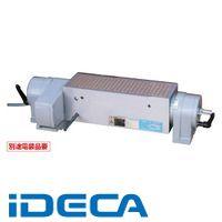 DR34142 可傾式水冷電磁サインバーチャック