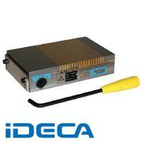 DR84846 切換式超硬用永磁チャック