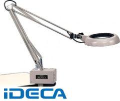 DT68000 照明拡大鏡 SKK-F SKK-F ラウンド12倍