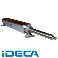 DU78617 大形連結式可傾形電磁チャック