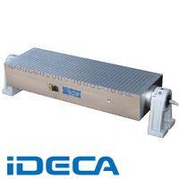 全ての 可傾形電磁チャック 【ポイント10倍】:iDECA 店 EN39399-DIY・工具