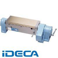 【本物保証】 EU65784 可傾式永磁サインバーチャック 【ポイント10倍】:iDECA 店-DIY・工具