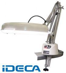 EW23586 LED照明拡大鏡 LSK-CF LSK-CF ラウンド3倍