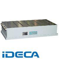 FM60963 超強力形電磁チャック