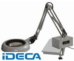 豪華 ラウンド10倍 SKK−CF SKK−CF 【ポイント10倍】:iDECA 店 FN17357 照明拡大鏡-DIY・工具