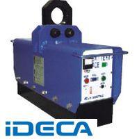 【超ポイントバック祭】 HR69319 【ポイント10倍】:iDECA 店 バッテリーエースTM 標準形-DIY・工具