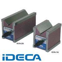 新しい季節 HT21431 マグネットVブロック 【ポイント10倍】:iDECA 店-DIY・工具