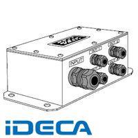 驚きの価格 分岐箱 【ポイント10倍】:iDECA 店 HU48191-DIY・工具