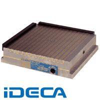 最新な 噴流穴付角形チャック 【ポイント10倍】:iDECA 店 KN46844-DIY・工具
