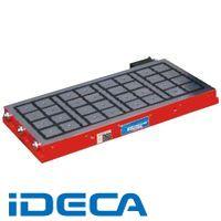 お得セット 強力型 磁極□52 KT82274 【ポイント10倍】:iDECA 店 切削用永電磁チャック-DIY・工具