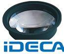 正規 KV65428 × ラウンドシリーズ交換レンズシステム 【ポイント10倍】:iDECA 店-DIY・工具