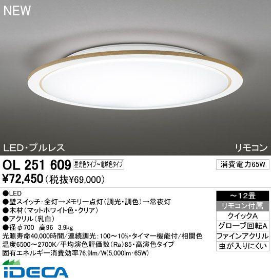 BU15087 LEDシーリングライト