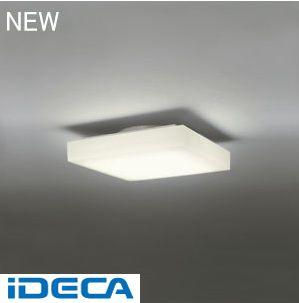 DS47762 LEDシーリングライト