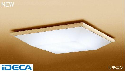 GN87102 LEDシーリングライト