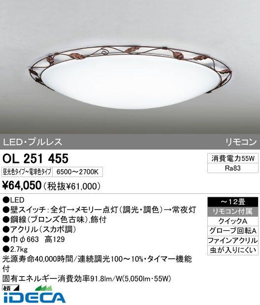 KP85816 LEDシーリングライト