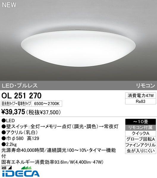 KN59056 LEDシーリングライト