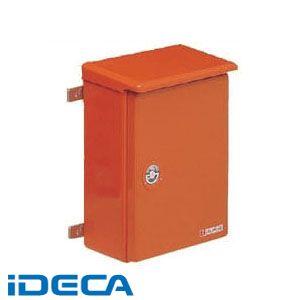 AR67151 カセツ ボックス