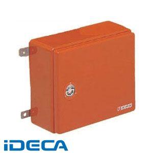 HV03858 カセツ ボックス