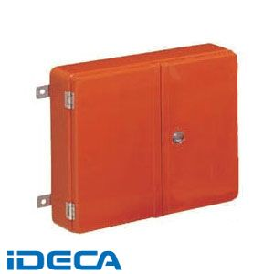JR57003 カセツ ボックス