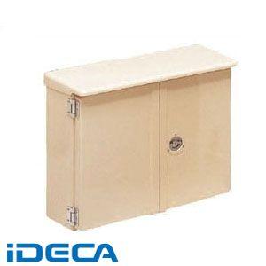 最新発見 KP53215 カセツボックス 【ポイント10倍】:iDECA 店 ベージュ-DIY・工具