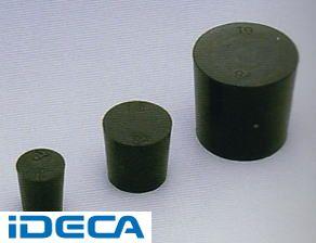 BN00675 フッ素ゴム栓 型番29