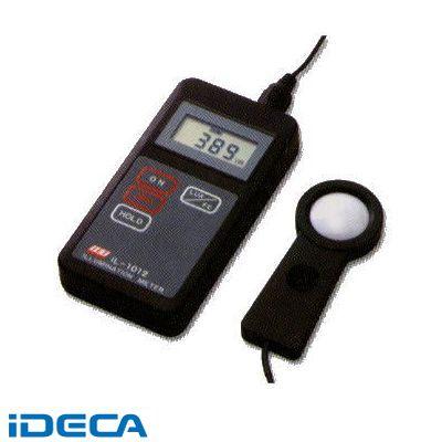 【個数:1個】AS06233 照度計イルミネーションメーター