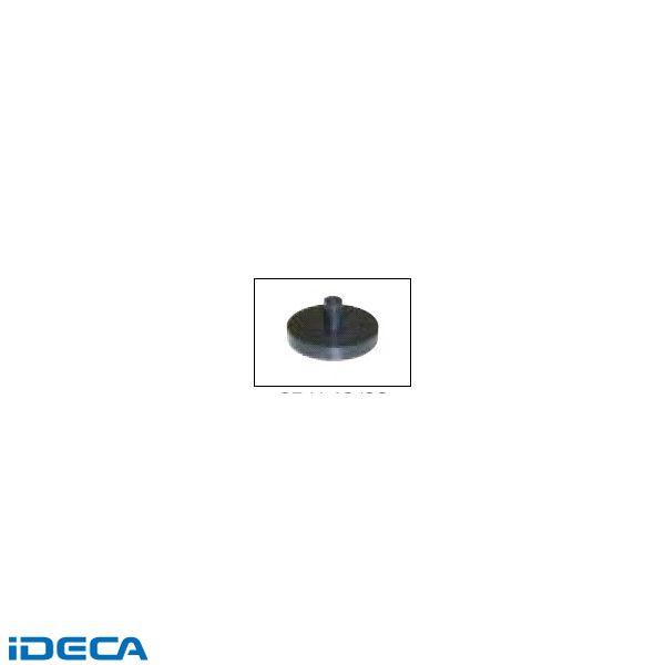 BL14221 丸フラット型圧縮テーブル