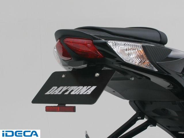 BL90653 LEDフェンダーレス/GSX-R750【L1】