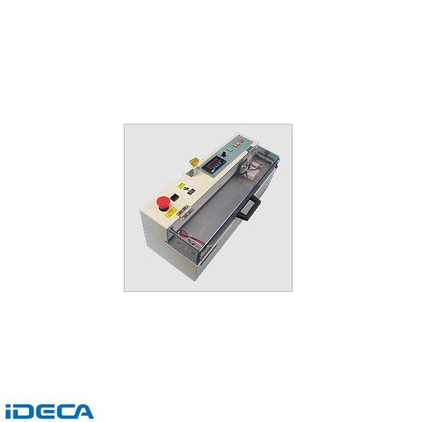 DL24360 エンボスキャリアテープ剥離試験器
