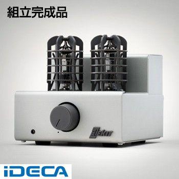 BW05987 PCL86シングルステレオパワーアンプ組立完成品