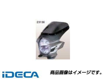AP06065 23136 ブラスター2レディッシュGRメタ