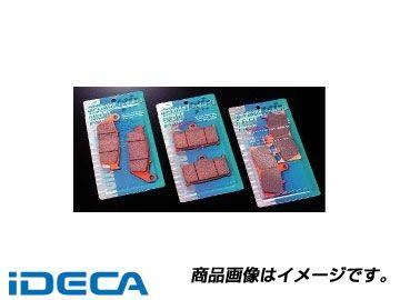ET96170 32025 スペシャルメタルpadsBP125M