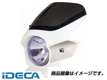 GL93415 23106 ブラスター2 PサンビームWH