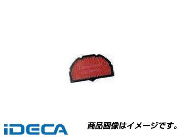 GM03868 NPX105R PIPERCROSS GSX